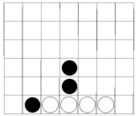 A Connect Four Playing AI Agent: Algorithm and Creation Process