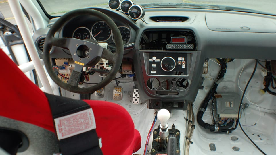 driver-side-interior-view